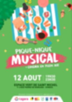 Pique-Nique Musical 2020.png