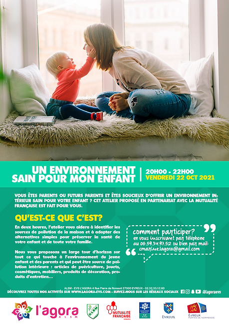 Soirée - Enfance Environnement Sain 2021.png