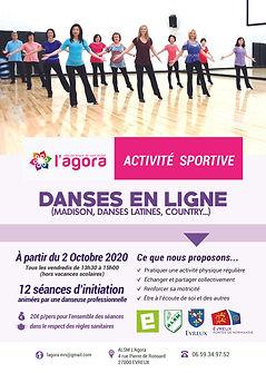 Ateliers Danses Lignes 2020 copie.jpg