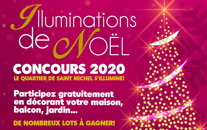 Concours Illuminations 2020.png
