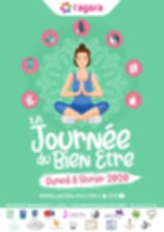 Journée_Bien_Etre_2020.png