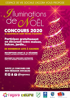 Concours Illuminations 2020 copie.png