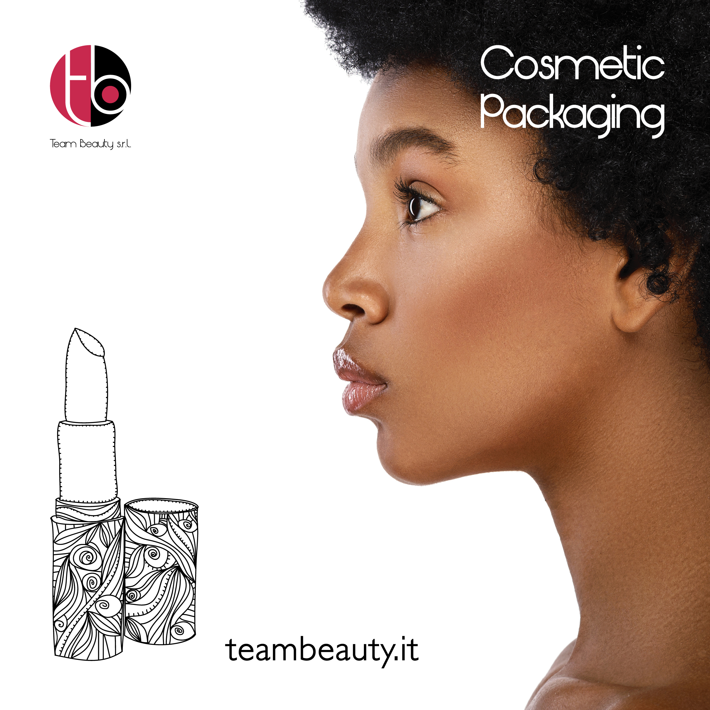 Team Beauty