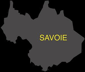 Savoie_20inactif0.png