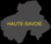 Haute_20Savoie_20inactif0.png