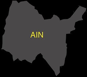 Ain_20inactif1.png