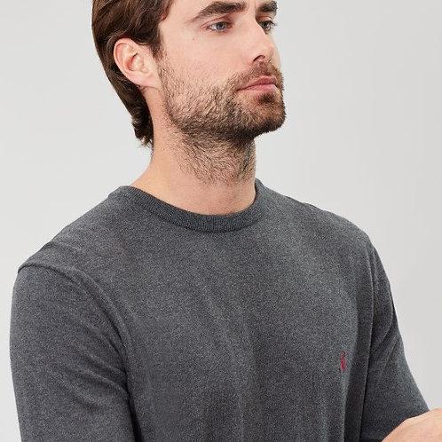 Jarvis Crew Neck Sweater^