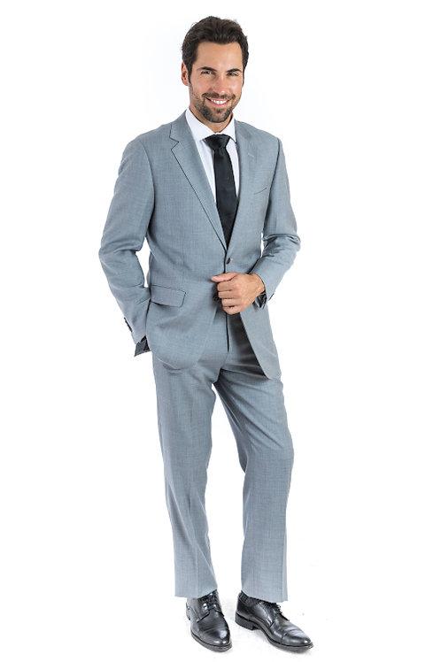 Bresciani Lite Grey