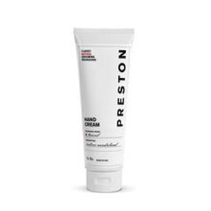 Hand Cream-Nomad
