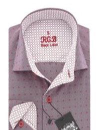Black Label Sport shirt RGB-406*