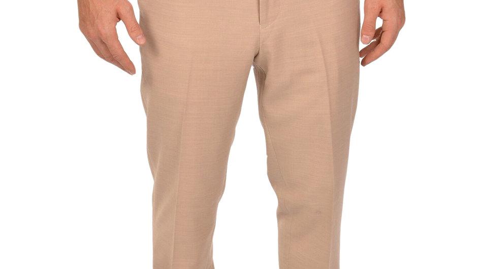 Bresciani Beige Pants