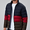 Thumbnail: Go To Lightweight Padded Coat^