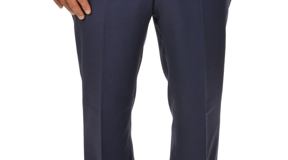 Bresciani Beautiful Blue Pants