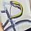 Thumbnail: FLYNN GRAPHIC PRINT CREW NECK T-SHIRT*