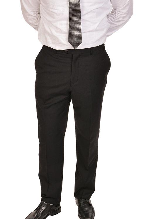 Bresciani Black Pants
