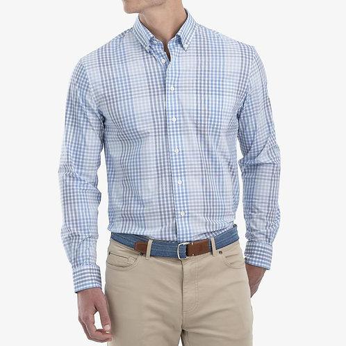 Bradshaw- Hangin'Out Button Down Shirt*