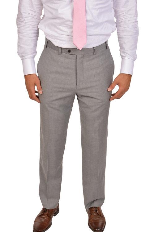 Bresciani Lite Grey Pants
