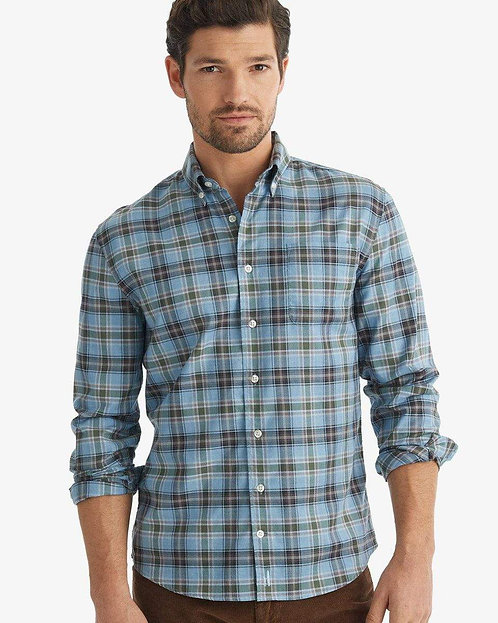 Conway Hangin' Out Button Down Shirt^