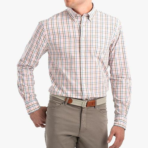 Neville Button Down Shirt*