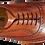 Thumbnail: Turing - Antique Calf
