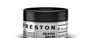 Beard Balm-Nomad