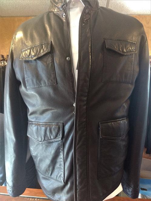 Torras LeatherJacket