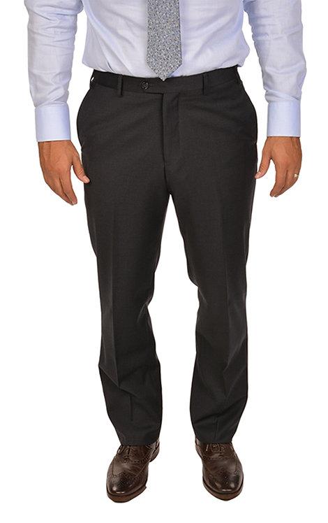Bresciani Charcoal Pants