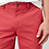 Thumbnail: SLIM FIT CHINO PANTS*