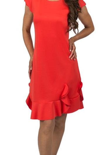 5663  Lauren pierre Dress