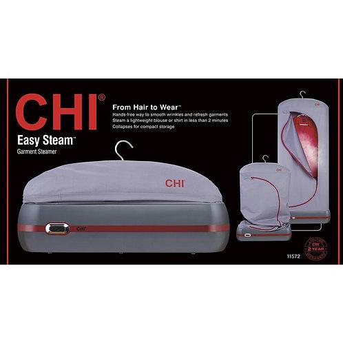 Chi Steamer