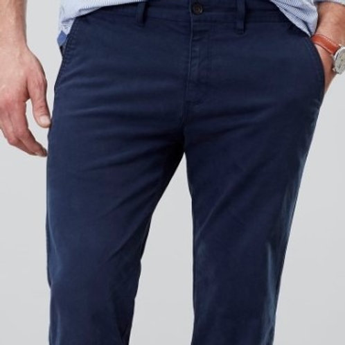 The Laundered Chino Clean Fit Pant^