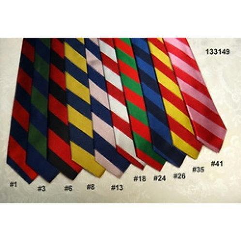 Repp Stripe