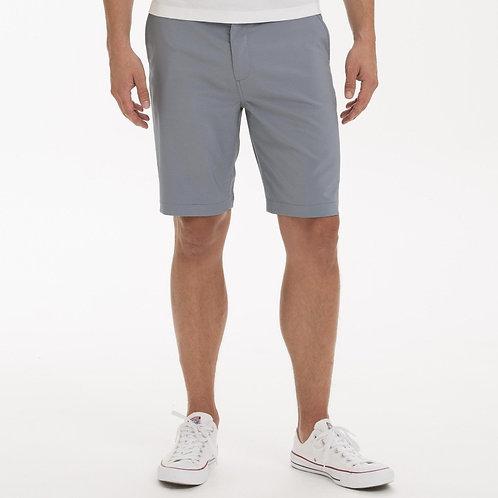 Mulligan PREP-FORMANCE Shorts in Cloudbreak^