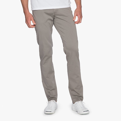 Sawyer Stretch 6-Pocket Pant In Taupe*