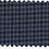 Thumbnail: Grey/Blue Sport Coat