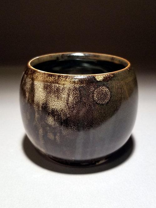 Dark Roast Cup