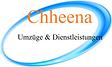 Chheena Logo neu.png