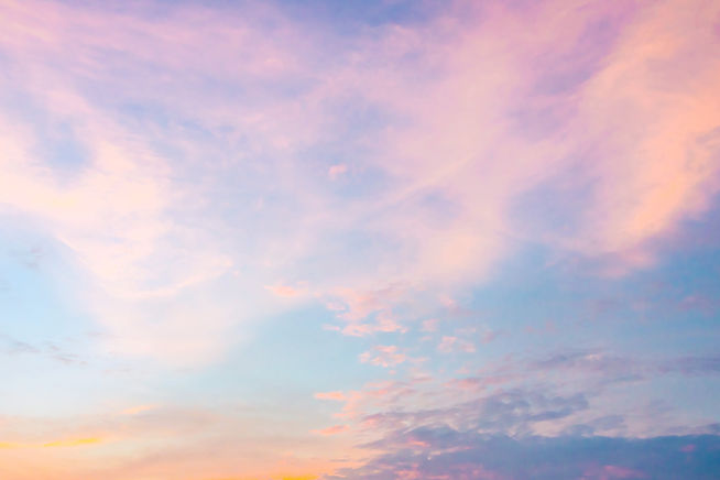 cloud-on-sky-at-twilight-time_edited.jpg