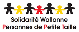 logo officiel.png