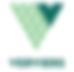 Logo Ville de Verviers.png