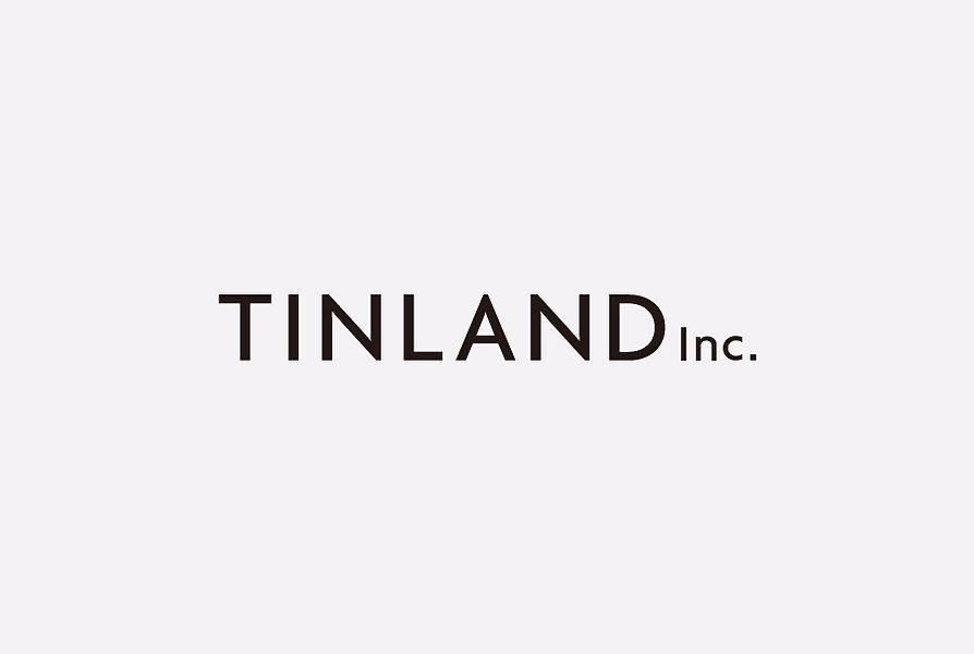 tinland_00.jpg