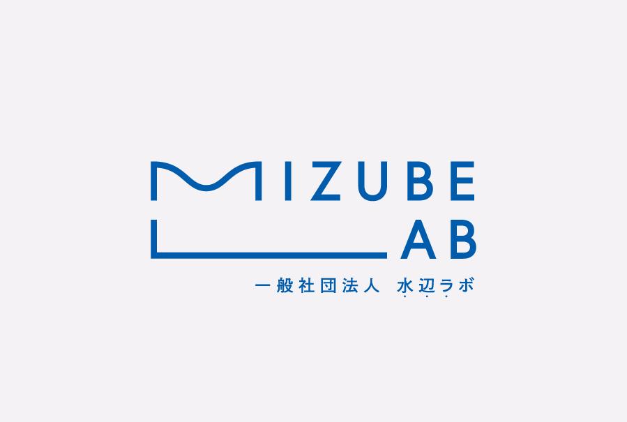 mizubelab_bn