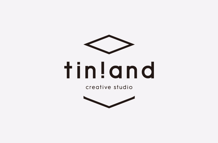 tinland