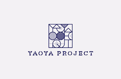 yaoya_bn