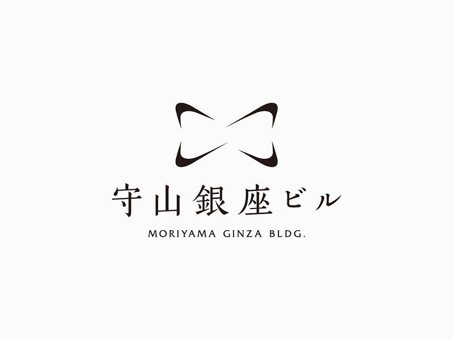 moriyama01.jpg