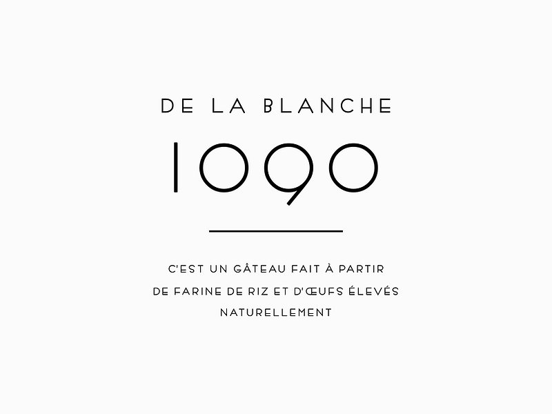 1090_logo.jpg