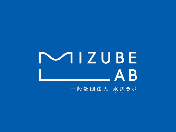 mizubelab_logo_01.jpg