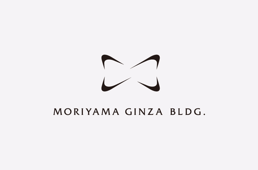 moriyamaginza