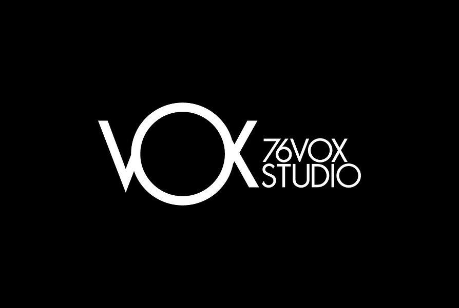 voxstudio_bn_f.jpg