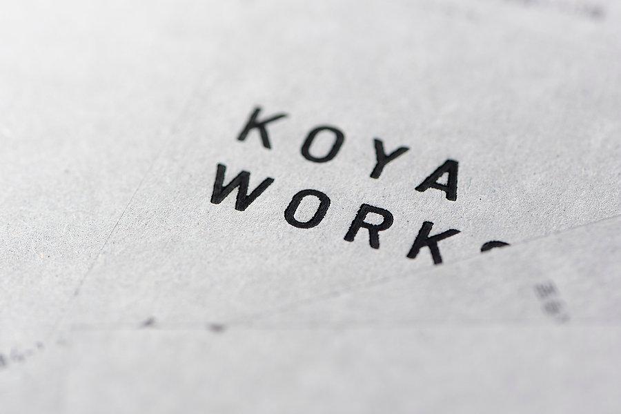 koya04.jpg